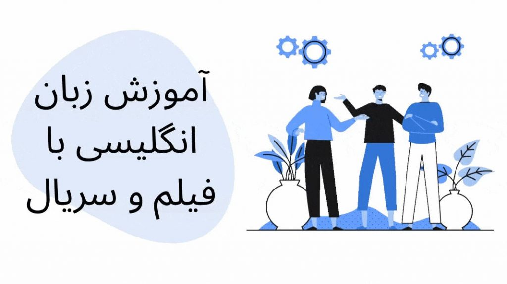 http://30namazaban.com